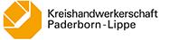 Handwerksjunioren Paderborn | Partner | Kreishandwerersschaft